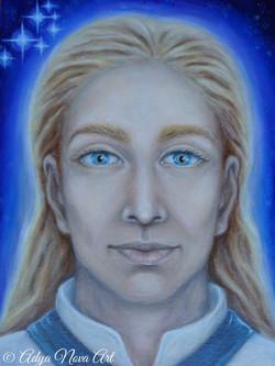Alais from Pleiades