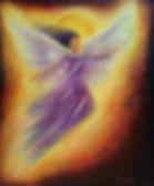 vaz's angel.jpg
