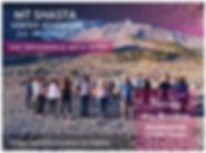 Shasta Flyer 8.jpg