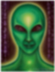 Christines Galactic Guide.jpg