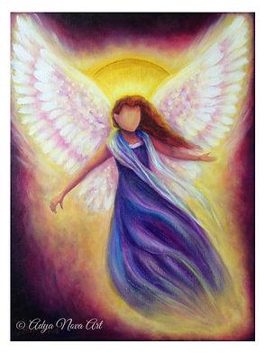 Debs Angel.jpg