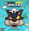 """@Oblivious_Jones Is Real With The Word Play; Check Out His Mixtape """"The Black Sheep Gone Eat"""""""