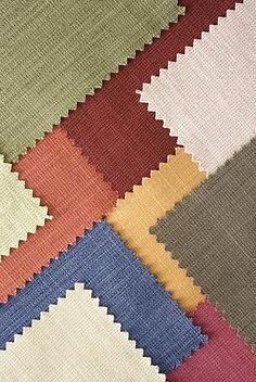 echantillons-texture-tissu-multicolore_1