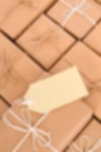 paquets-colis.jpg