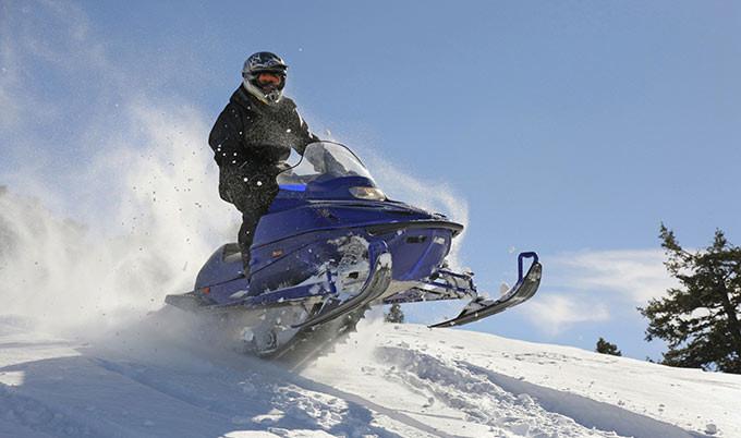 snowmobile-jump_Thinkstock_680x402.jpg
