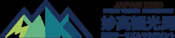 logo_myoko-tw2020.png