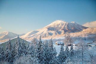 Mount-Myoko-Snow.jpg