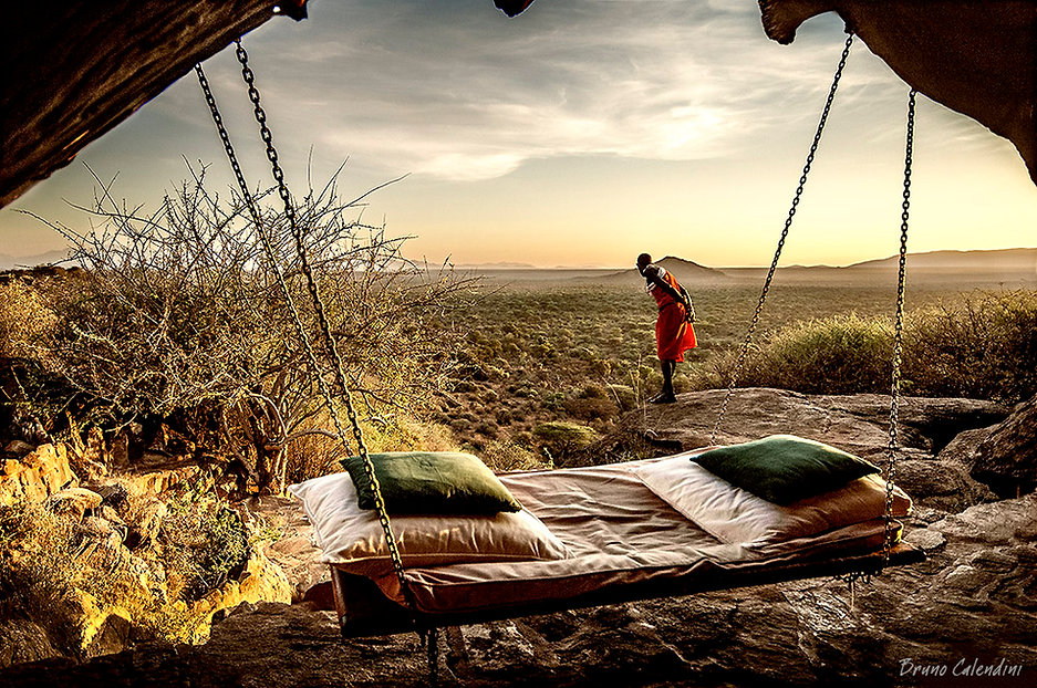 safari afrique.jpg