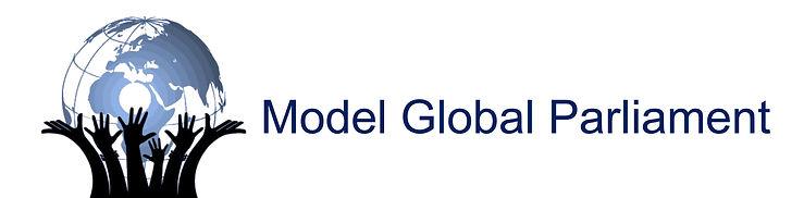 Final MGP logo.jpg