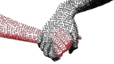 love_text_hands_typography_couple_holdin