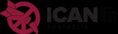 Australia-ICAN-logo-500wide.png