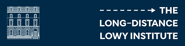 Lowy Institute logo.png
