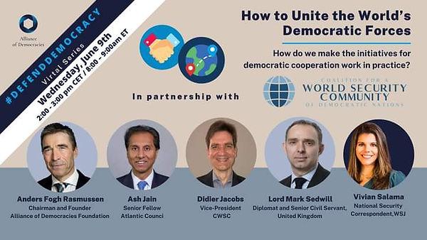 Alliance of Democracies and CWS.jpg