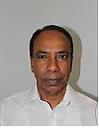 Wali.PNG
