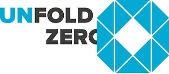 Unfold Zero report.png