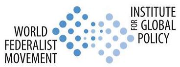 WFM logo.PNG