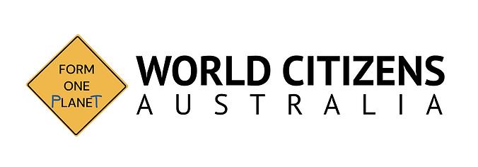 WCAA Logo (White).png