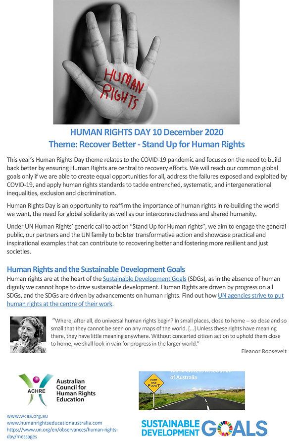 ZSE Post Human Rights Day 2020.jpg