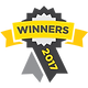 winner-ribbon (2).png