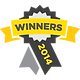 winner-ribbon (1).png