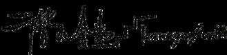 2f食堂logo.png
