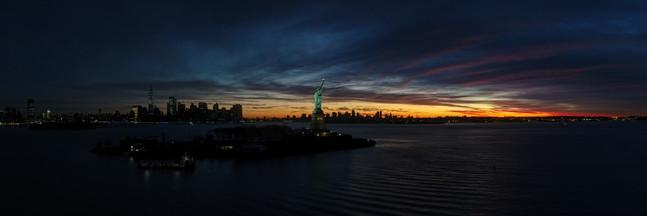 Liberty Panorama.JPG