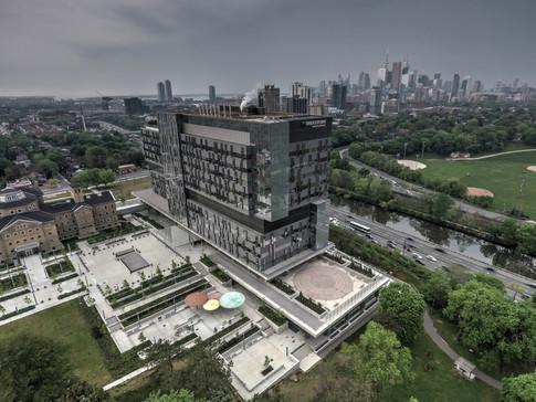 Bridgepoint Toronto.jpg