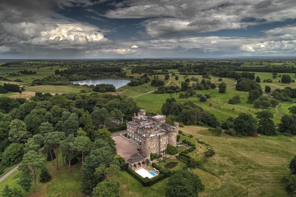 Cholmondeley Castle 2.jpg