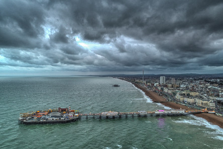 Brighton Pier 2.jpg