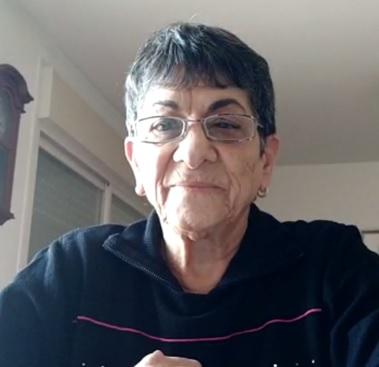 אסתר לוי
