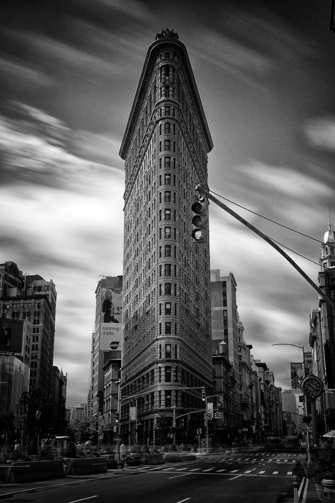 Bird's Eye Solutions in NYC