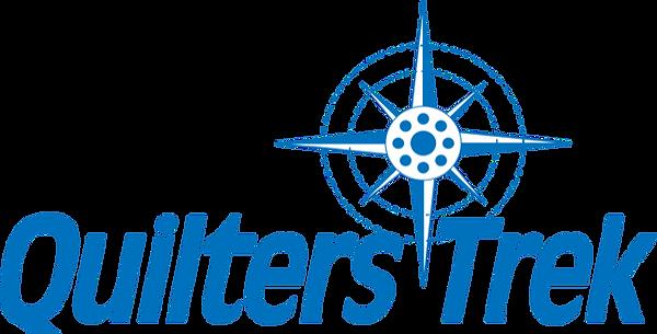QuiltersTrek.png