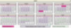 Screen Shot 2020-02-05 at 7.50.26 PM.png