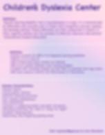 Screen Shot 2019-10-09 at 9.17.26 PM.png
