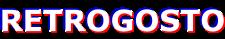 Logo_título_site.png