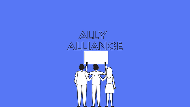 Copy of Ally Alliance.png
