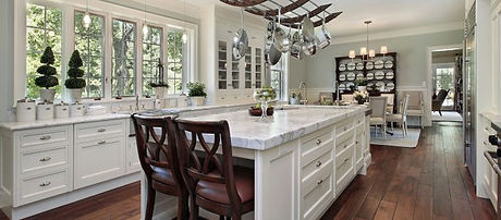 small-kitchen-design-ideas-small-kitchen-makeovers-before-and-after-kitchen-remodel-budget-calculato