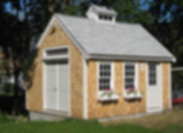 custom-garden-shed-shingled-new.jpg