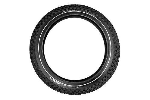 Kenda K-Rad 20 x 3.3 Tire