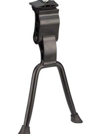 MSW Two-Leg Kickstand
