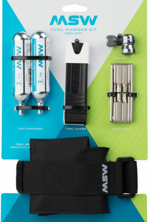 MSW ToolHugger Kit