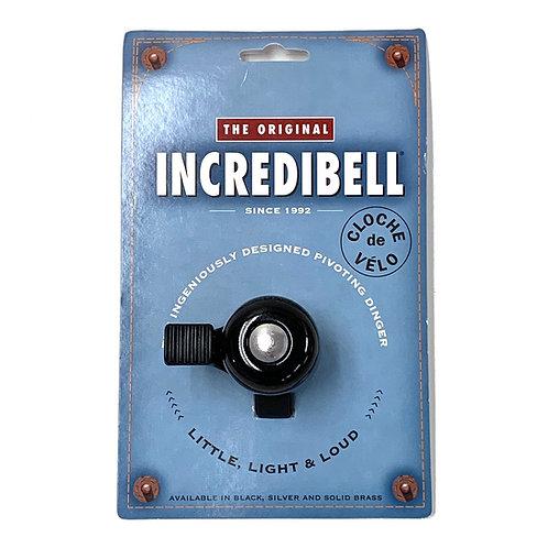Incredibell Handlebar Bell