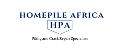 HOMEPILE AFRICA logo.png