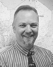 Peter Viljoen Managing Director