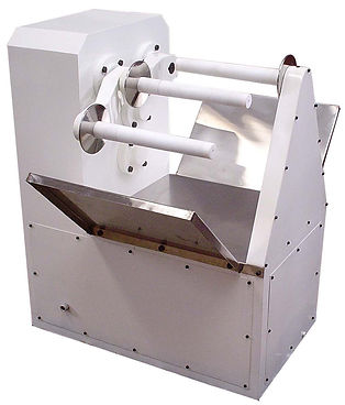 pulling machine.jpg