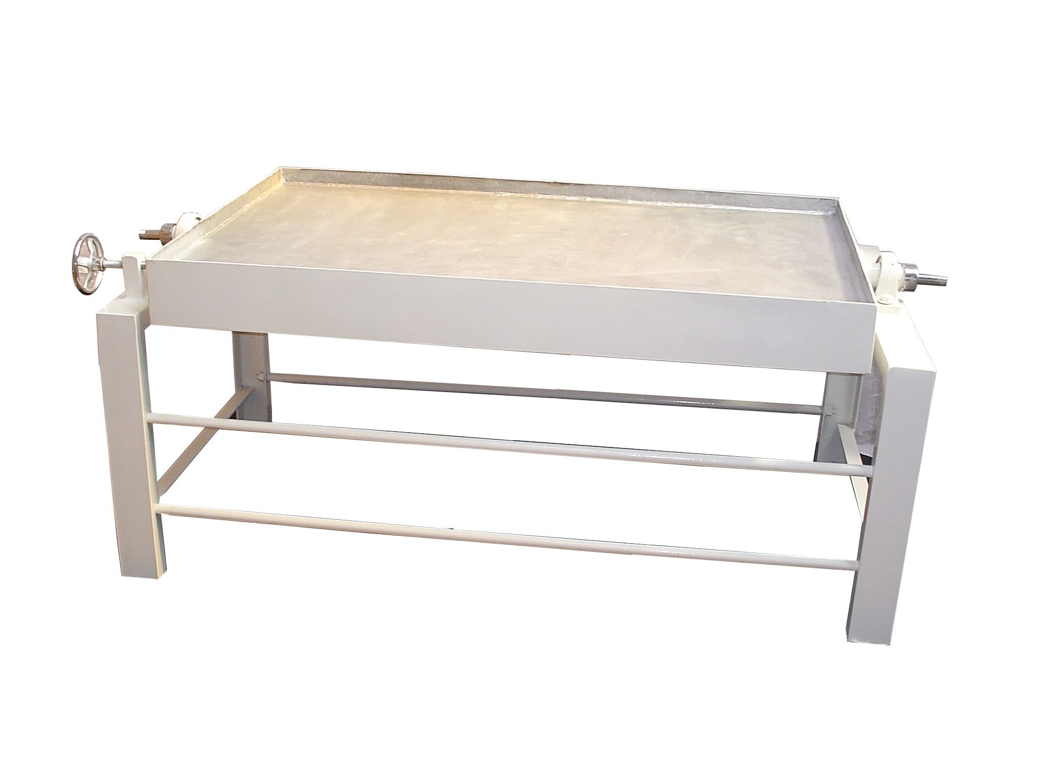 COOLING PLATE