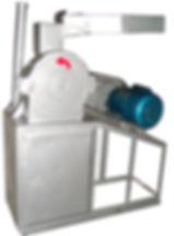 Lab Hammer Mills (Grinder)