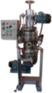 Laboratory Vacuum cooker