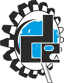 2 color logo.png