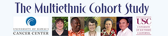 Multi Ethnic Cohort Banner (1).png